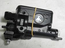 Kupplungszylinder Clutch Main Cylinder Honda CBF1000 SC58 BJ.06-11 New Part Neu