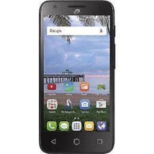 NET10 A571VL Alcatel OneTouch PIXI Avion 4G LTE Prepaid ANDROID Smartphone NIB