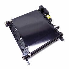 Hewlett Packard HP RM1-3161 Image Transfer Belt, Series 4700, RM1-3161-130