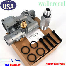 New 16031 190627GS Craftsman Briggs Stratton Excell EXWGV1721 Pressure Washer US