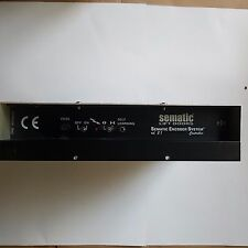 Sematic  Entcoder System Controller 2.1