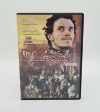 Der Medici Krieger von Ermanno Olmi DVD
