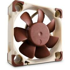 PQ1071 Noctua NF-A4X10 5V 40mm Quiet Cooling Fan