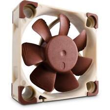 Noctua Fan Nf-a4x10 FLX 5v 40x40x10