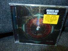 Toto - Greatest Hits: 40 Trips Around The Sun - CD Album 2018 ***NEU***
