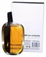 Comme Des Garcons by Comme Des Garcons for Women Eau De Parfum Spray 100ml