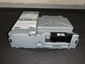 Audi A6 A7 4K C8 Zentralrechner Main Unit MIB2P ZSB001 + Multimedia Navi Radio