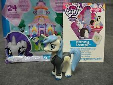 My Little Pony NEW* Fancy Pants * Blind Bag Mini Friendship Is Magic Wave 20 MLP