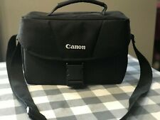 Canon Shoulder Bag Case for SLR Cameras
