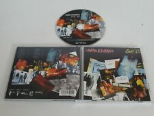 Ihre Bambini – Live '82 / Orecchio Oggi – Orecchio 70017-2 CD Album