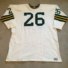 Herb Adderley Green Bay Packers Jersey Southland Athletic Jersey