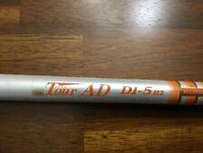 New listing Graphite Design Tour AD DI - 5
