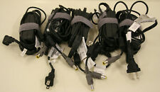 Lot 5 Genuine OEM Lenovo ThinkPad 65W 20V AC Adapter Adapter Power Supply IBM