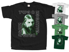 Type O Negative Dead Again T SHIRT TEE Black Green White All Sizes S to 5XL