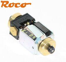 Roco H0 85070 Motor mit Schwungmasse - NEU + OVP