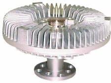 For 1979-1981, 1984-1986 GMC C1500 Fan Clutch AC Delco 68865PG 1980 1985