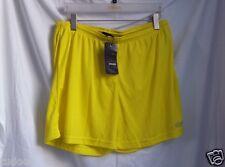 """Herren-Sporthose von """"armando sportswear"""", Gr. XL, Gelb, Spielerhose   NEU!"""