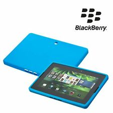 Blackberry Skin Cover for Playbook Silicone Tough Slim Lightweight Premium Case