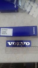 New Volvo S60 V60 XC60 Grille Emblem Badge-New Large Replacement Logo #30796427