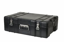 Military Storage Equipment Space Ammo Case Style 4x4 Camping Recovery