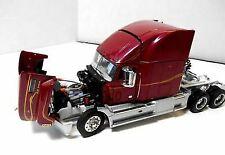 Mack Elite CL 613 Truck in 1 32 Scale by Franklin MINT
