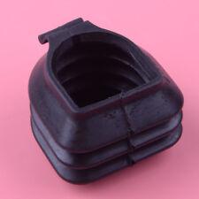 Staubhülle Getriebe Schaltung Staubmanschette für VW Cabriolet Jetta Mk1 Mk2