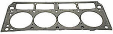 """COMETIC MLS HEAD GASKET FIT CHEV HOLDEN LS1 3.91"""" BORE .4""""THICK PAIR CMC5475-040"""