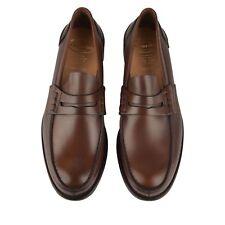 Church Men's Slip Ons Formal Shoes