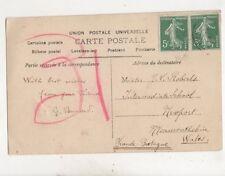 Mr JL Roberts Intermediate School Newport Monmouthshire 1906 480b