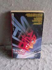 Star Trek Iv The Voyage Home Vonda N McIntyre Science Fiction 1989 Paperback