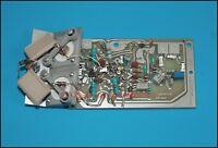 Tektronix 670-3023-01 Vertical Out Board Discrete Parts GC-3573-01 465 Hi Serial