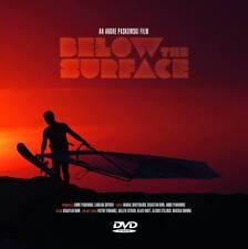 Windsurfing DVD: Below the Surface