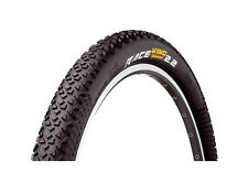 Continental Race Cross country/King MTB Pneumatico rigido - 26 x 2.0