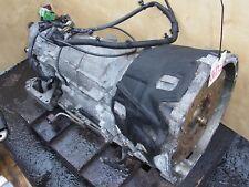 GETRIEBE AUTOMATIK 1087024041 N57 XDrive 75TKM BMW 330D 530D X5 X6 3,0D F10 F30