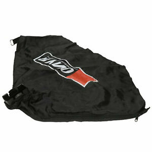 Replacement Blower Leaf Collection Vacuum Bag for Ryno BV2530 VB250