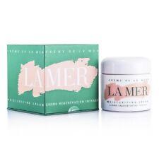 Creme De La Mer 250ml Moisturizers & Treatments
