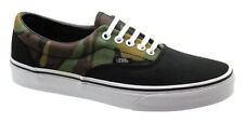 Camouflage VANS Shoes for Men
