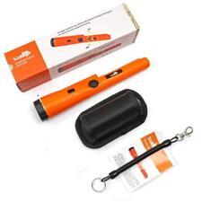 Lightweight Handheld Metal Detector Pinpointer - GorillaSpoke Free P&P Worldwide