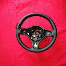 LENKRAD für ALFA ROMEO 159 Brera Spider 93. Neues Leder. Lenkrad zum Verkauf.