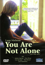 You are not alone , new , Lasse Nielsen , coming of age , Du er ikke alene