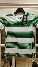 Nike 544864-1 Nike Celtic Home Camicia 2013/14 13-15 anni