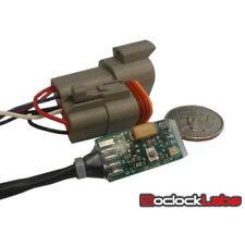 SpeedoDRD Speedometer Calibrator 12 O' Clock Labs SDRD-Y4 14-16 Yamaha FZ-07
