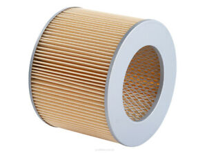Ryco Air Filter A339 fits Toyota Hilux Surf 2.4 TD 4x4