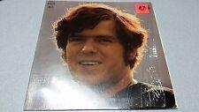 TIM ROSE - Through rose colored glasses - CS 9772, rock, folk ,   Music LP
