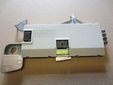 Antenne Navi Verstärker Mercedes W211 W 211 2118200189 Radio Navigation Comand