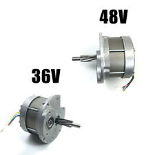 Electric Bicycle Metal Built-in Small Motor For Tongsheng TSDZ2 Mid Motor Parts
