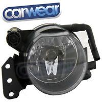 BMW E46 3-SERIES 2DR EXEC 03-05 OEM STYLE FOG LIGHTS E90/E91/E92 M3 / E60 M5