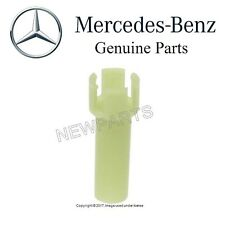 For Mercedes GENUINE W251 Auto Trans Drain Plug w/ 722.9xx White 2512710097 NEW