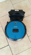Aspirapolvere Robot Samsung Navibot