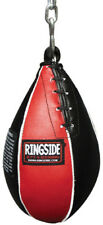 Ringside Boxing Maize Slipping Ball